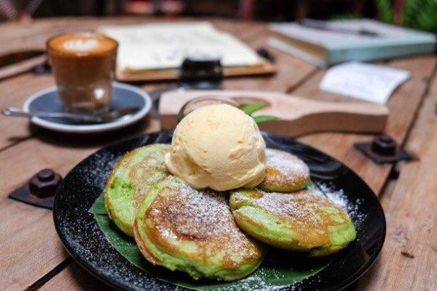 malacca-pandanpancakes-630x420